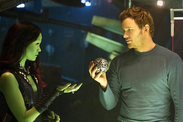 guardians-of-the-galaxy-pic02_680x453