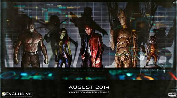 guardians-of-the-galaxy-poster_814x450