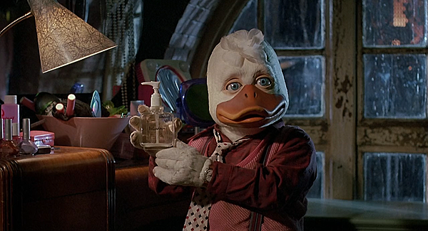 Howard_The_Duck_832x450