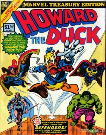 howard-the-duck-comic-collection-on-1-dvd-d4c40_355x452