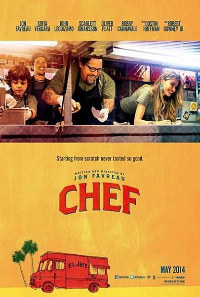 chef_442x655