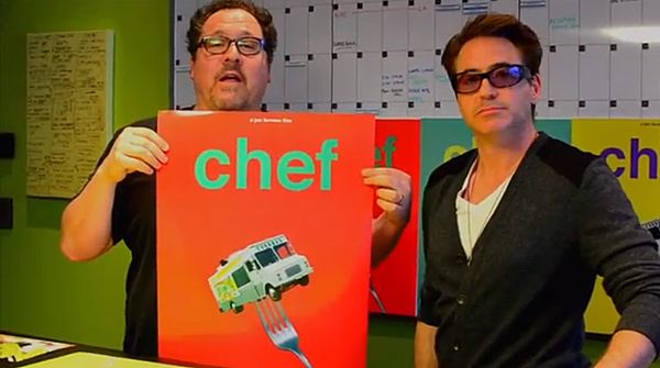 chef-poster_805x449