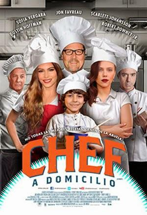 chef-a-domicilio
