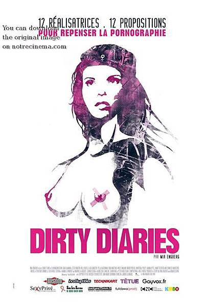 dirty-diaries-poster_309773_27601_447x656