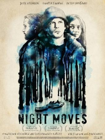 night_moves_ver5_338x452