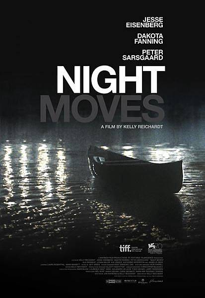 night-moves-poster_413x601