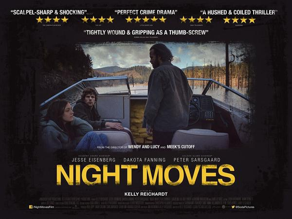 night-moves-poster04_600x450