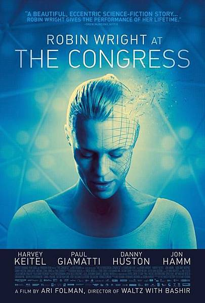 the-congress-poster01_444x658
