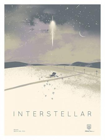 interstellar_ver8_338x452