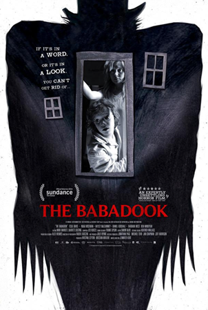 babadook poster_302x449