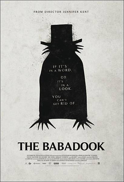 babadook_xlg_410x602