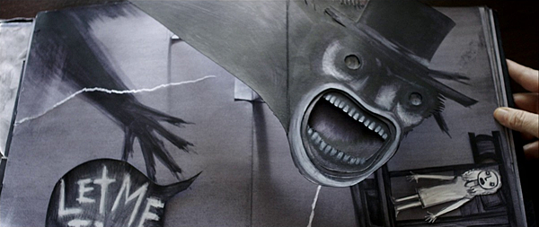 jennifer-kent-babadook-2014-05-06-004-review-the-babadook-2014_1077x453
