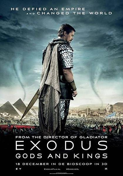 Exodus_Gods_and_Kings_poster_421x603