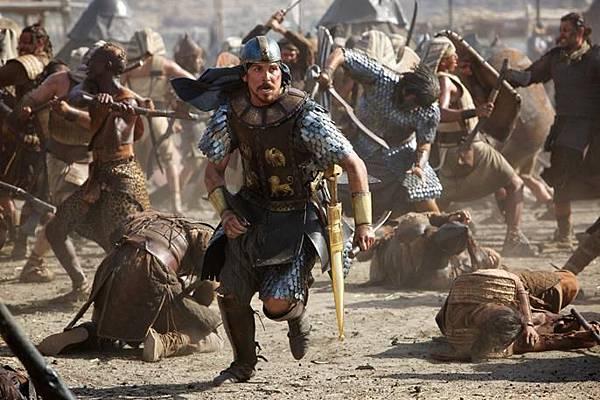 exodus-gods-and-kings01_686x457