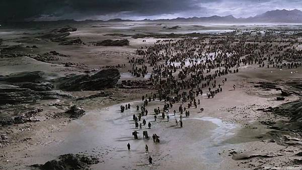 Exodus-Gods-and-Kings-HD-Images_800x450