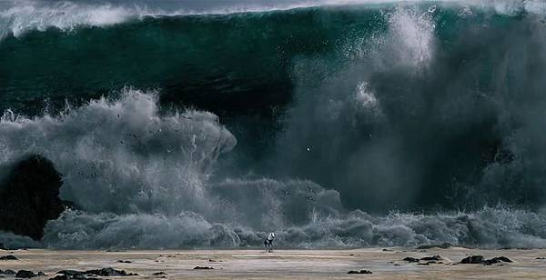exodus-gods-and-kings-money-shot-sea