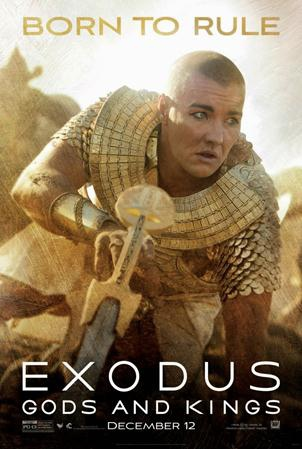 exodus-gods-and-kings-pstr05_302x449