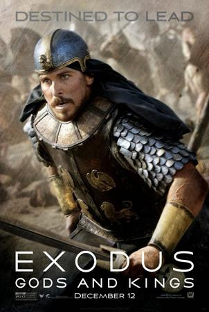 exodus-gods-and-kings-pstr06_302x449
