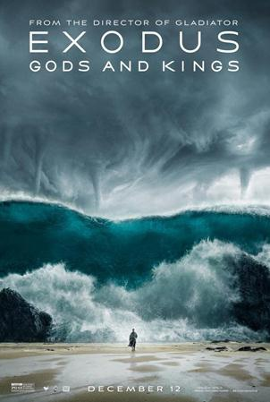 exodus-gods-and-kings-pstr08_302x449
