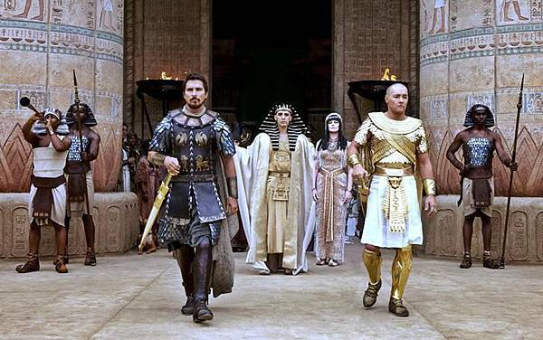 exodus-gods-and-kings-stills-should-we-boycott-ridley-scott-s-exodus-gods-and-kings_729x456