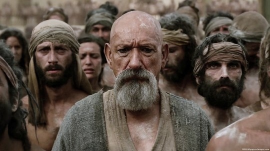 Latest-2014-Movie-Exodus-Gods-and-Kings-Images-540x303