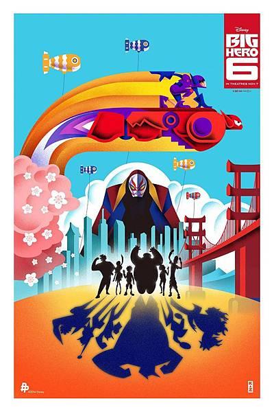 big-hero-6-poster-10
