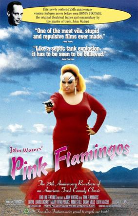 1618-pink-flamingos-poster-large_283x443