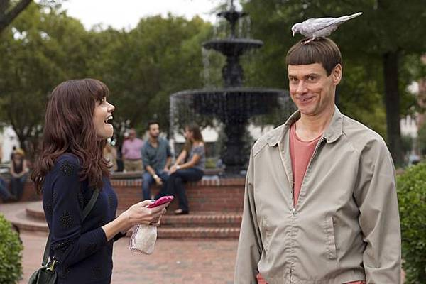 dumb-and-dumber-to03_671x447