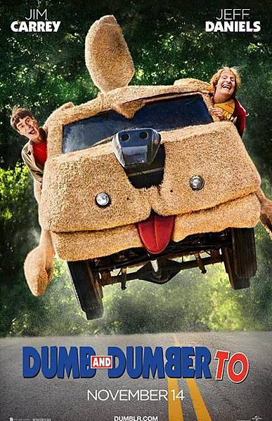 dumb-and-dumber-to-poster03_415x644