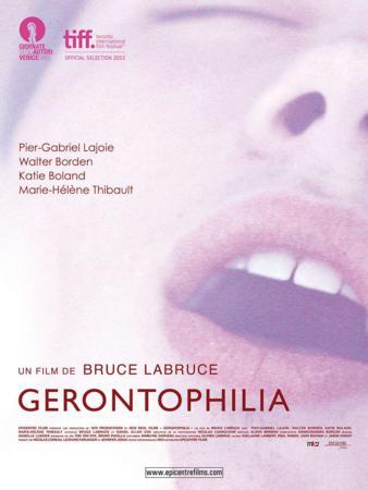 3733-gerontophilia-41769_full_338x450
