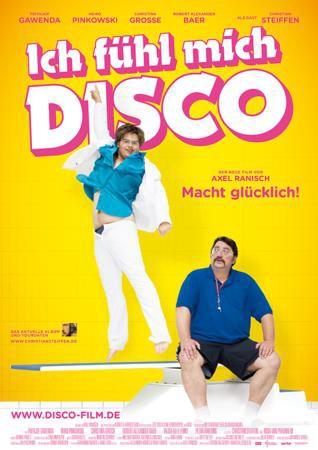 ich-fuehl-mich-disco-poster_318x450