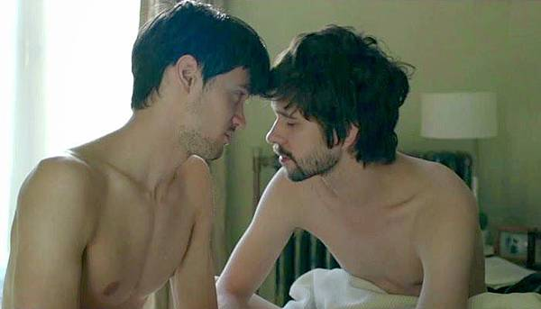 lilting-hong-khaou-pei-pei-cheng-ben-whishaw-andrew-leung-2014-movie-film-review-shelf-heroes