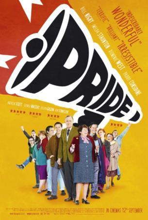 pride_305x453