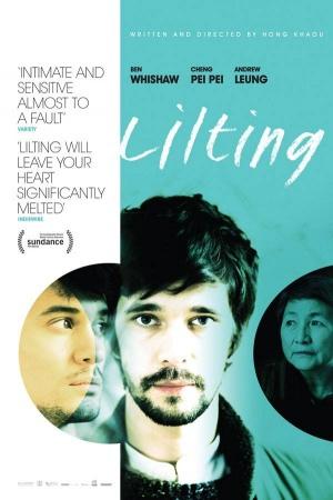 Lilting-2014
