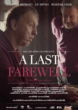 a-last-farewell-international-poster-jpeg_330x462