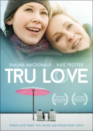 full-a9fc52-trulove-dvd-keyart-5approved_322x454