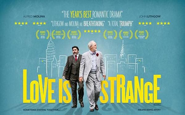 Love-is-strange-poster_739x459