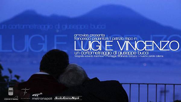 Luigi_e_Vincenzo_di_giuseppe_Bucci__locandina_blu_806x454