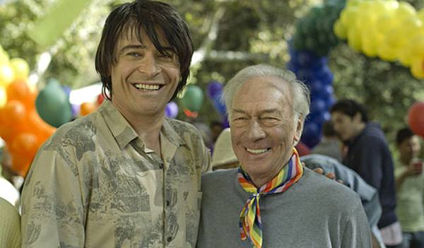 beginners-photo-goran-visnjic-christopher-plummer