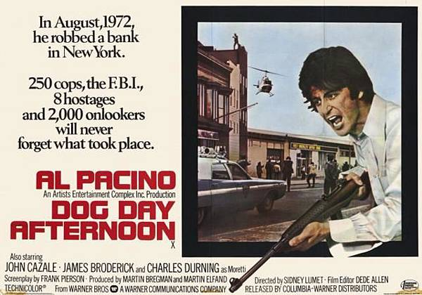 Dog Day Afternoon_640x447