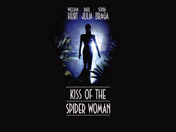 Kiss of the Spider Woman1_604x453