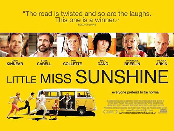 Little-Miss-Sunshine_6_602x452