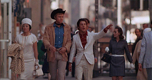 Midnight-Cowboy_849x448