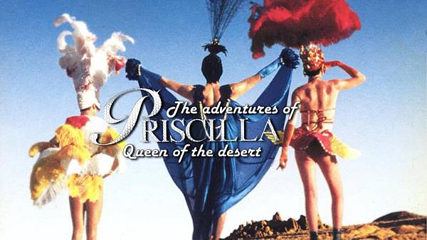 The-Adventures-of-Priscilla-Queen-of-the-Desert-2_806x454
