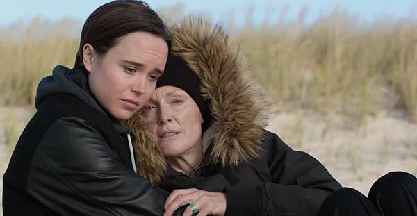 julianne-moore-ellen-page-freeheld