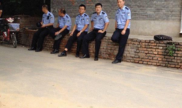f_ju_zhao_2-mei_you_dian_ying_de_dian_ying_jie_