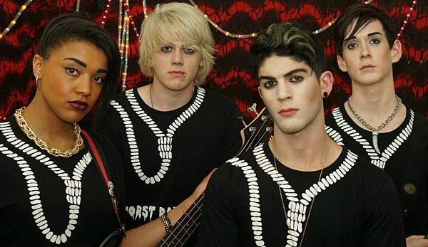 EMO_THE_MUSICAL2