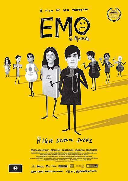emo-the-musical
