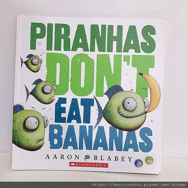 食人魚不吃香蕉1.jpg