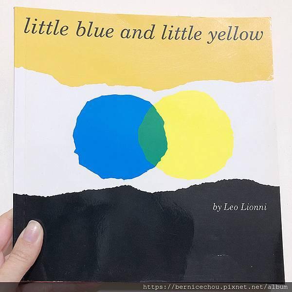 小藍與小黃1.jpg